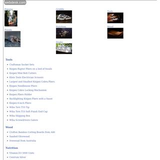 webdesk.com