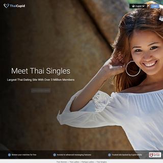 A complete backup of www.thailovelinks.com