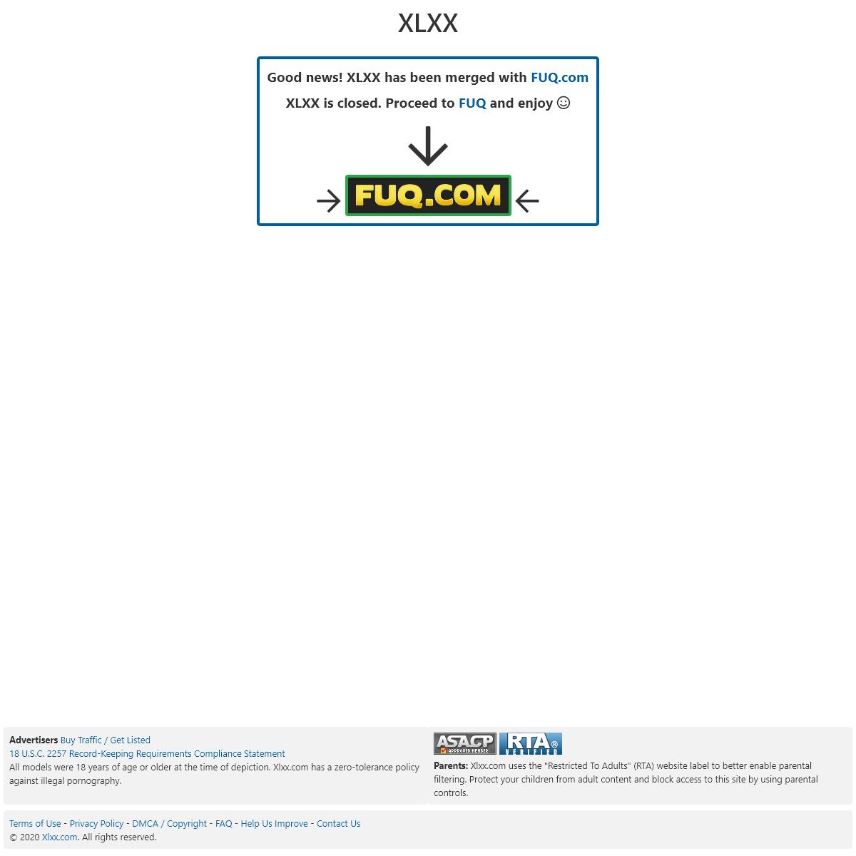 A complete backup of www.www.xlxx.com