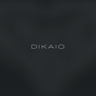 Dikaio - Dikaio