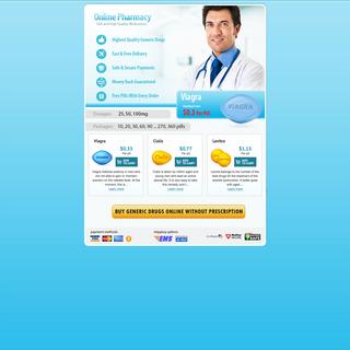 Board Of Pharmacy Online