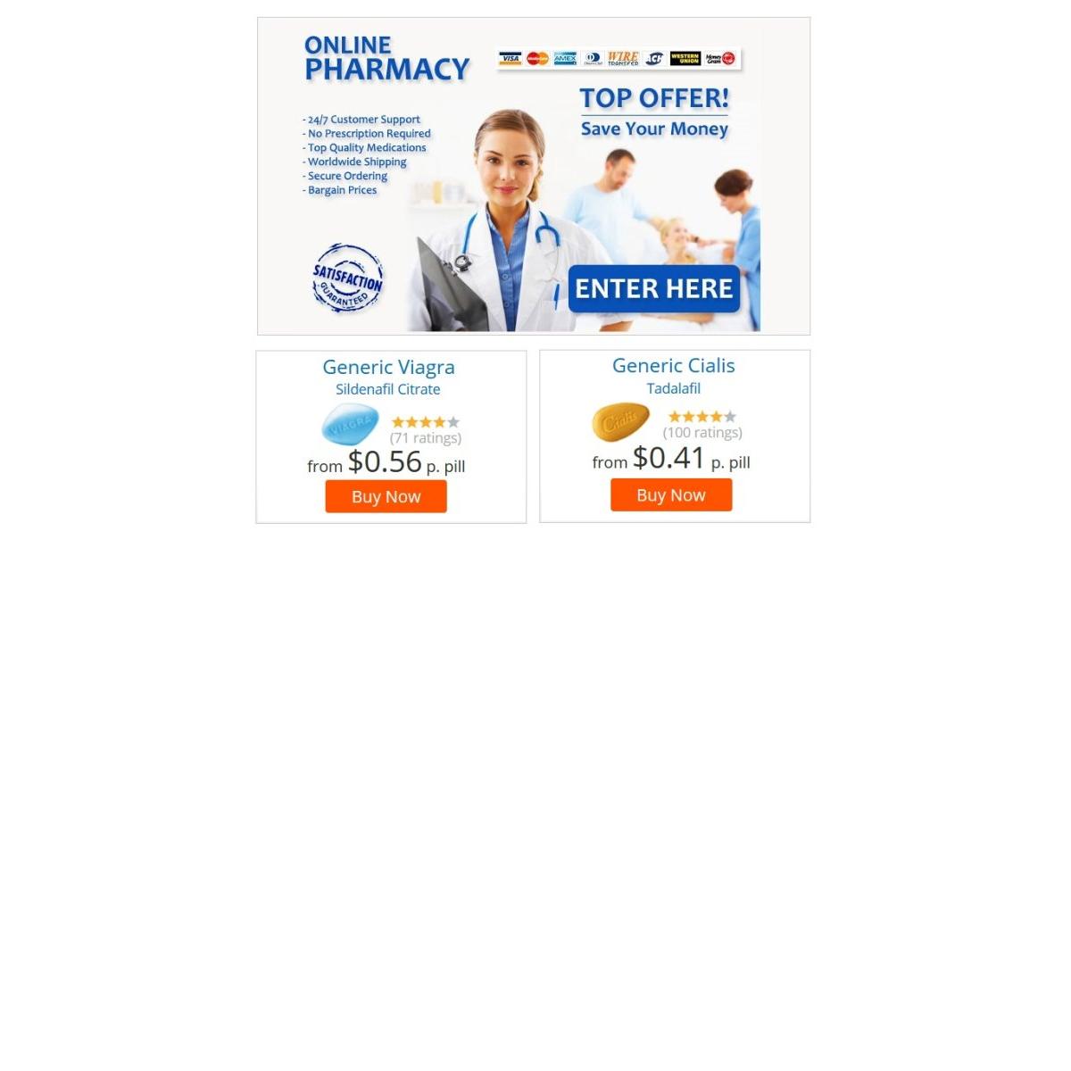 Effective 36h Erectile Pills - Buy Viagra Online