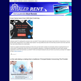 Whaler Rent Fort Lauderdale Boat Rentals 15th Street Boat Company Boston Whaler — Fort Lauderdale Boat Rentals 15th Street Boa