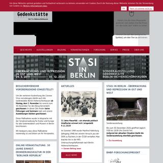 Startseite» Stiftung HSH