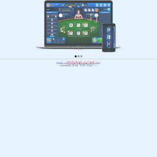 Vuilen.com