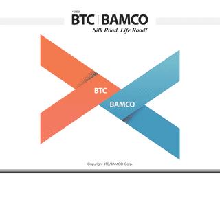 BTC - BAMCO
