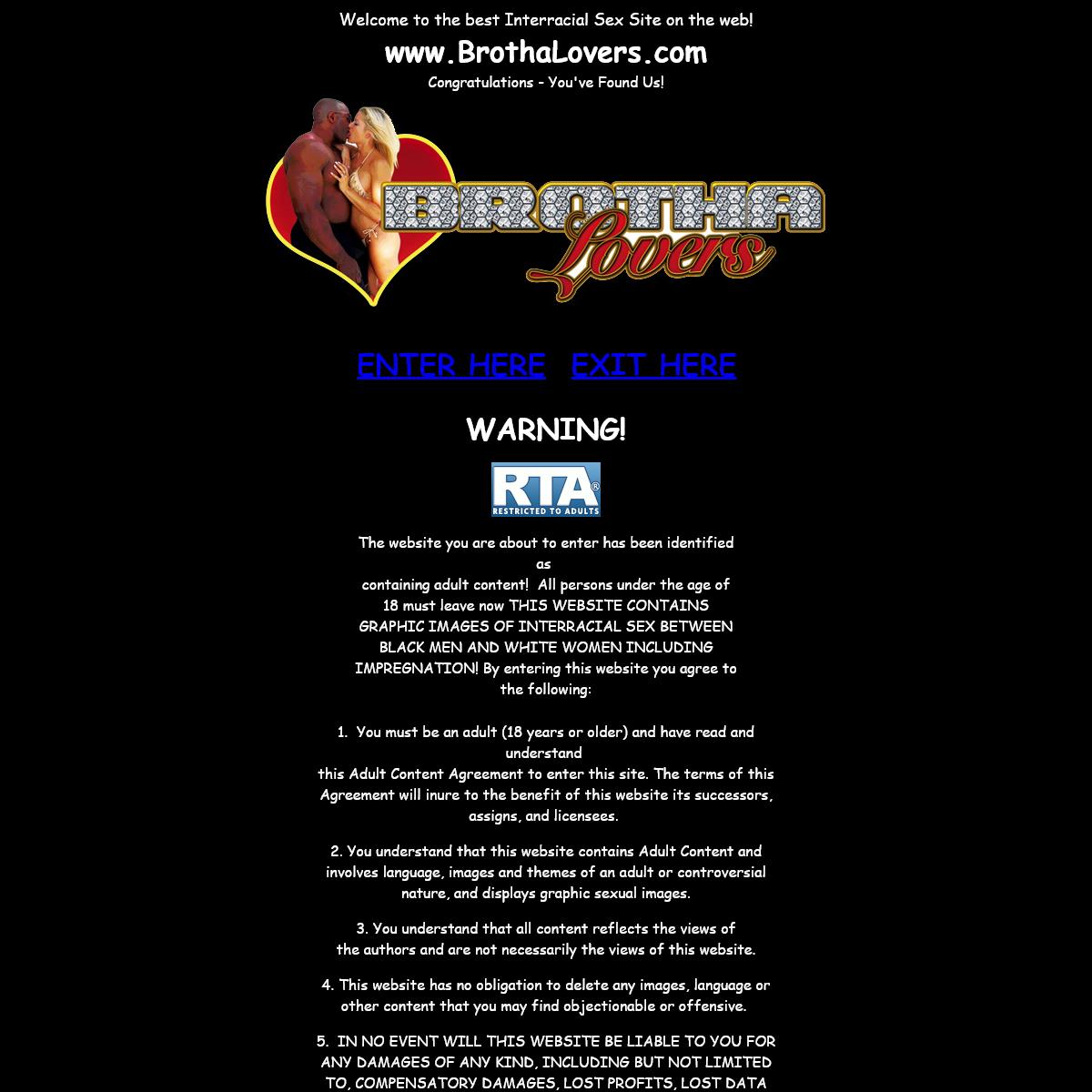 A complete backup of www.www.interracialsexx.com