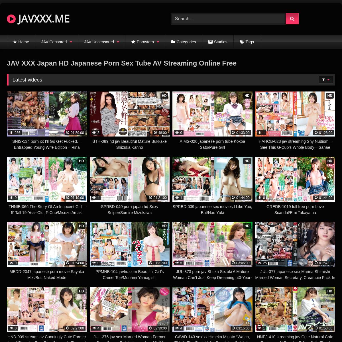 Jav Xxx Japan Hd Japanese Porn Sex Tube Av Streaming Online Free