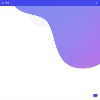 Noku- The all-in-one Custom Blockchain Platform - No Banks Society