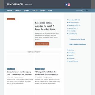 Almemas.com