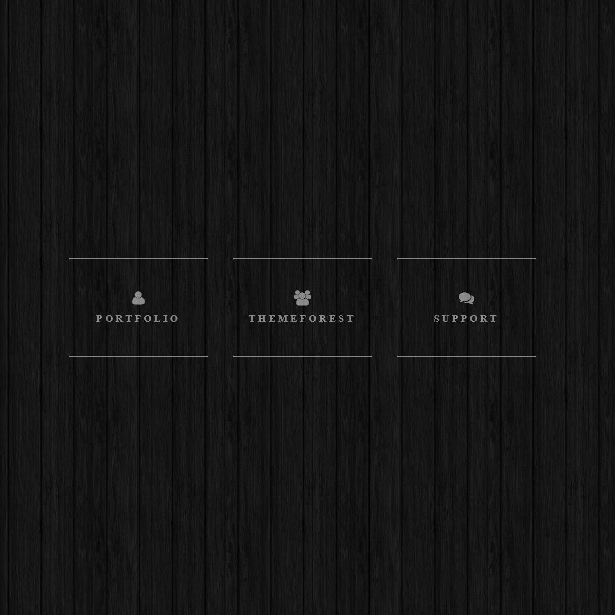 ThemeIsland - We Build Websites