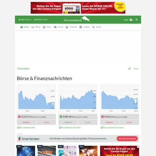 BörsenNEWS.de