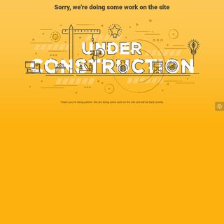 Partmat.com is under construction