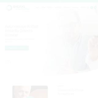Home - Digital Diagnostics