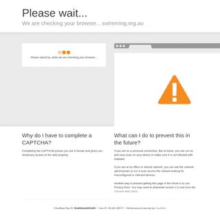 Please Wait... - Cloudflare