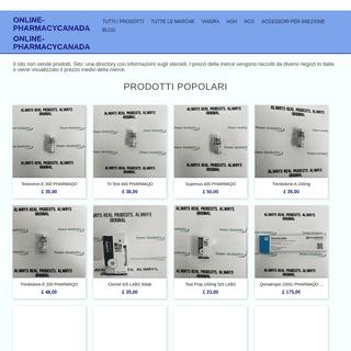 online-pharmacycanada