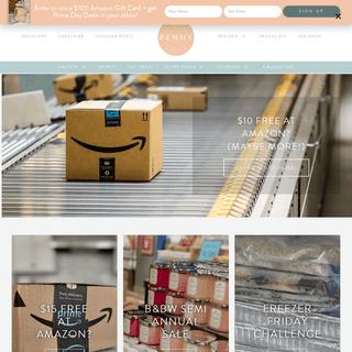 Online Promo Codes & Saving - Printable Coupons