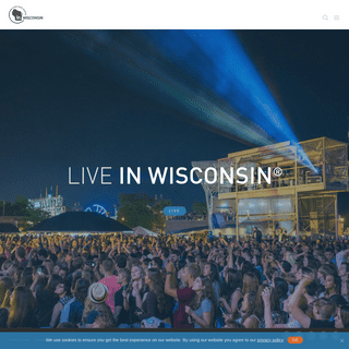 Home - Think-Make-Happen - In Wisconsin