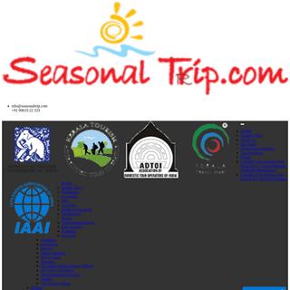 Enjoy best India tour packages Beautiful destinations.