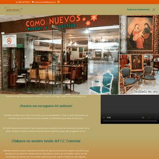 Muebles usados Venezuela - Muebles usados caracas compra y venta