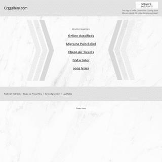Crggallery.com