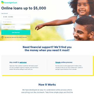 Payday loans arkansas