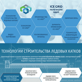 A complete backup of https://icegrid.ru