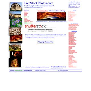 FreeStockPhotos.com