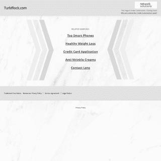 Turkiflock.com