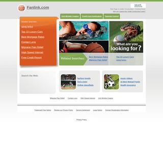 Fanlink.com