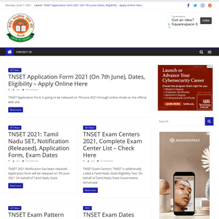 CTET – ctet.co.in is a leading news and career guide portals for everything related to education and career decisions.