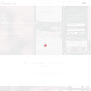 Diseño Web y Gráfico Córdoba Argentina -ImageBrand Studio