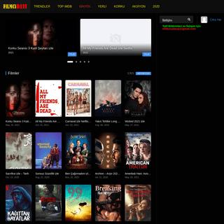 Filmci Dayı - HD Film izle - Türkçe Dublaj Tek Parça Full Filmler izleme