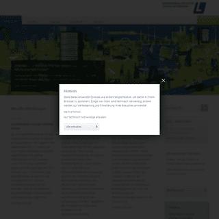 BDL - Bundesverband Deutscher Leasing-Unternehmen e. V.- Startseite