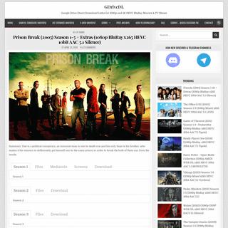 archivebay com
