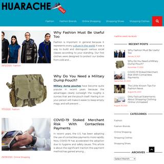 Nike Huarache Sale - New Tale of Every Shoes