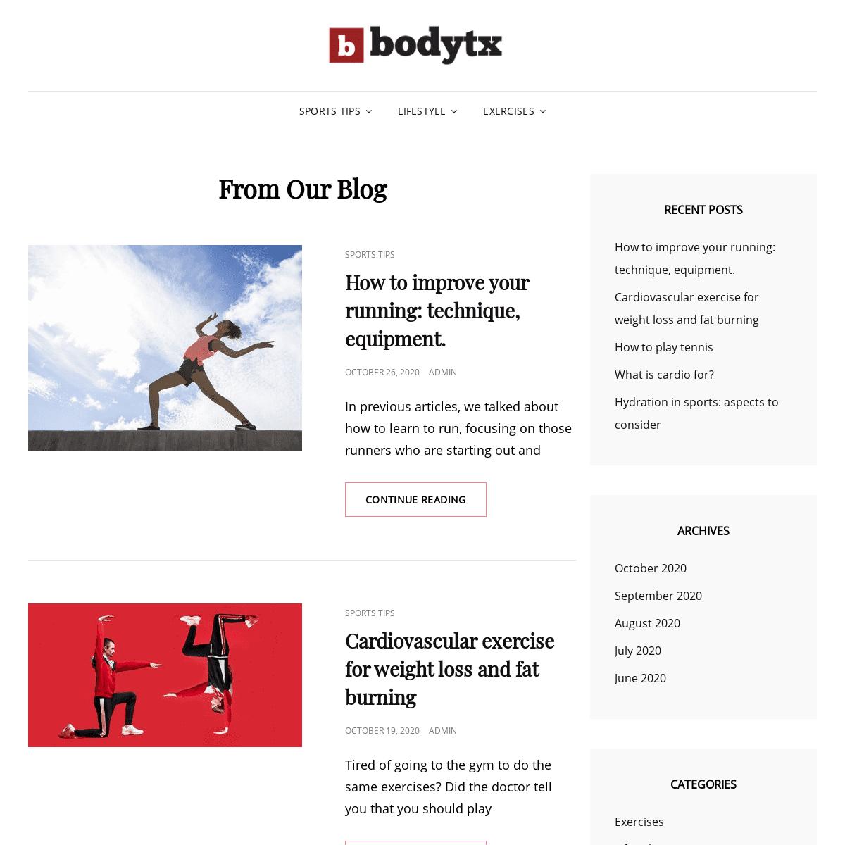 Human lifestyle aimed at maintaining health . serendipityhairandbodytx.com