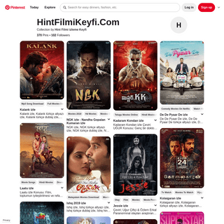 360 HintFilmiKeyfi.Com ideas - movies, full movies, download movies