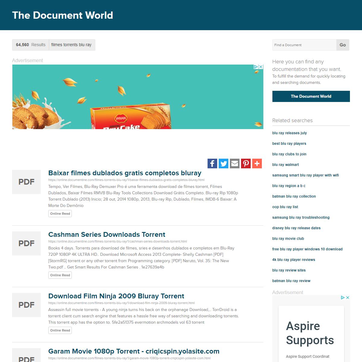 filmes torrents blu ray - Documentine.com