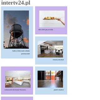 intertv24.pl