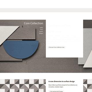 en - View tile series