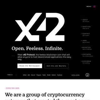 Feeless Blockchain Coin, Zero-Fee, Feeless Cryptocurrency Platform