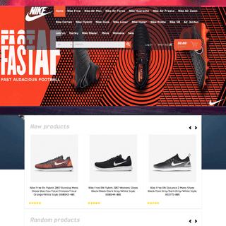 Big Sale! Nike Free RN Flyknit 2017, Air Max 90, Thea, Huarache & Air Force, Roshe Run Shoes For Mens-Womens Cheap Sale Canada O