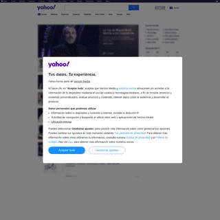 Yahoo ahora forma parte de Verizon Media