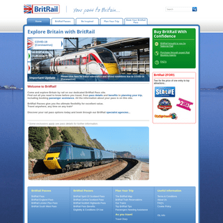 A complete backup of https://britrail.com