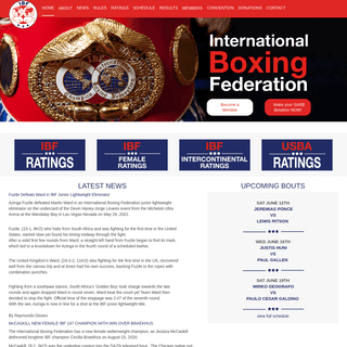 A complete backup of https://ibf-usba-boxing.com