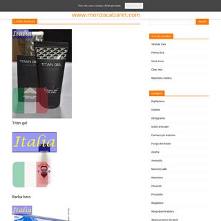 Epilage - dove comprare - forum - recensioni - prezzo - Italia - composizione - opinioni - in farmacia - sito ufficiale - monzac