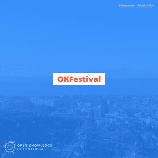 OKFestival