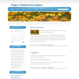 Genuine Viagra Tablets Online - Internet Pharmacy Sale