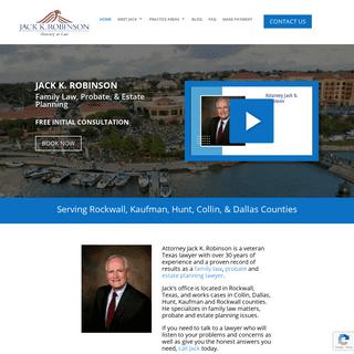Best Divorce Lawyer Rockwall TX - Divorce Attorney